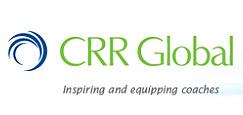 crr_global
