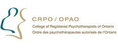 crpo_logo