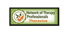 networkoftherapyprofs