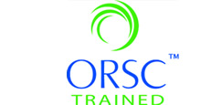 orsc_trained