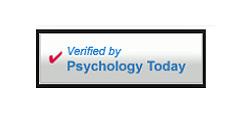 psychology_today