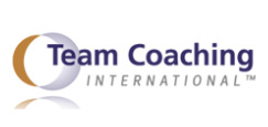 teamcoachingintl